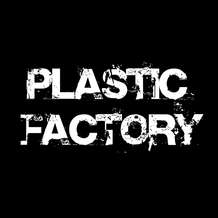 Oxjam-presents-plastic-factory-frank-and-hollow-people-1441799443