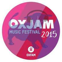 Oxjambrum-takeover-2015-the-sunflower-lounge-1443729669