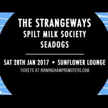 The-strangeways-spilt-milk-society-seadogs-1482834523