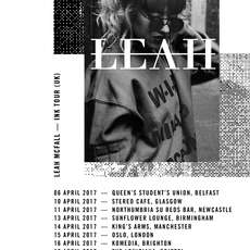 Leah-mcfall-ink-tour-1487511145