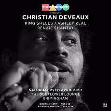 October-nights-christian-deveaux-special-guests-1491491932