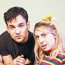 Charly-bliss-1498294302