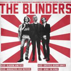 The-blinders-1506244661