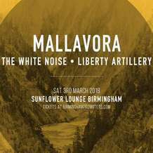 Mallavora-the-white-noise-liberty-artillery-1517252721