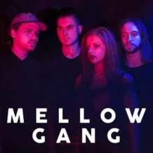 Mellow-gang-bryony-lycio-1518292599
