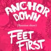 Anchor-down-feet-first-1541188779