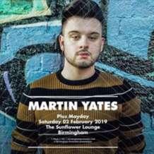 Martin-yates-mayday-1545151184