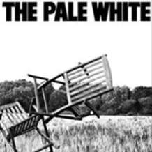 The-pale-white-the-clause-the-assist-1549630043