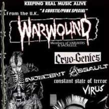 Warwound-1549715838