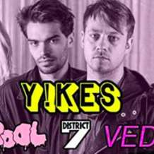 Yikes-1551643572
