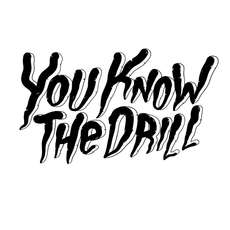 Junior-you-know-the-drill-1561840578