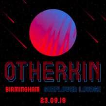 Otherkin-1561841776