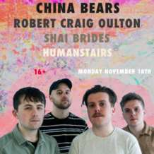 China-bears-robert-craig-oulton-shai-brides-humanstairs-1566849819