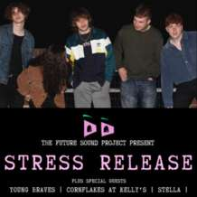 Stress-release-1572902971