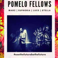 Pomelo-fellows-1584099866