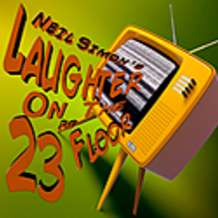 Laughter-on-the-23rd-floor-1344075551