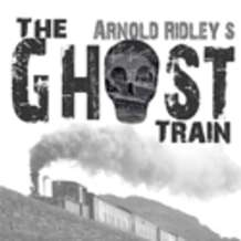 The-ghost-train-1374653177