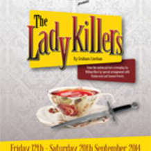 The-ladykillers-1409236830