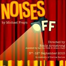 Noises-off-1437945222