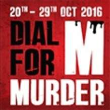 Dial-m-for-murder-1472593283