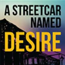 A-streetcar-named-desire-1472629093