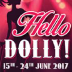 Hello-dolly-1472629477