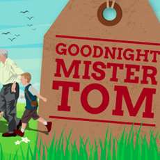 Goodnight-mister-tom-1499282176