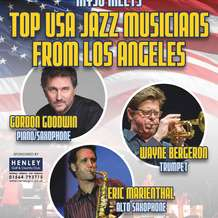 Myjo-with-gordon-goodwin-eric-marienthal-wayne-bergeron
