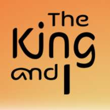 The-king-and-i-1456177826