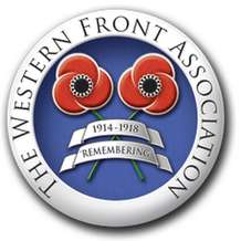 Western-front-association-1483869117