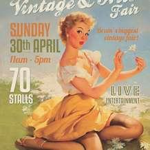 Sutton-vintage-arts-spring-fair-1488749291
