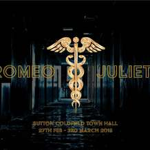 Romeo-juliet-27th-feb-3rd-march-2018-1508934409
