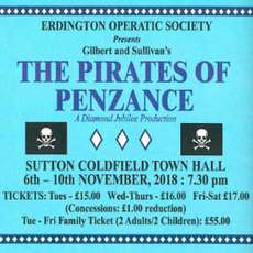 The-pirates-of-penzance-1525506797
