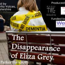 The-disappearance-of-eliza-grey-1558604908