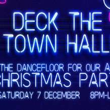 Deck-the-town-hall-christmas-party-1564570579