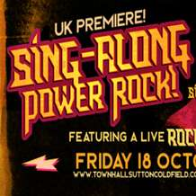 Sing-along-power-rock-1564571168