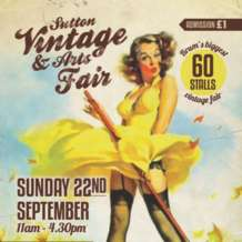 Sutton-vintage-arts-autumn-fair-1564868083