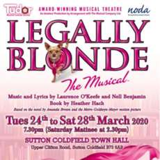 Legally-blonde-1569615858