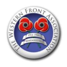 Western-front-association-1569615981