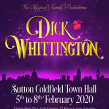 Dick-whittington-1573560850