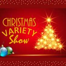 Christmas-variety-show-1574283616