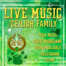 St-patrick-s-day-ceilidh-1578937219