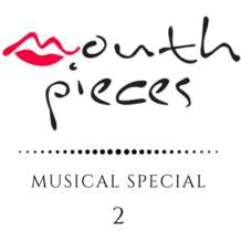 Mouth-pieces-musical-special-ii-1578937384