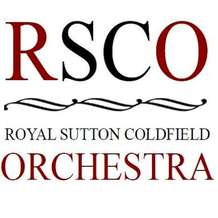 Rsco-orchestra-musical-tales-1580895140