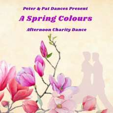Spring-colours-afternoon-dance-1580895773