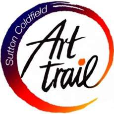 The-art-trail-1580896154