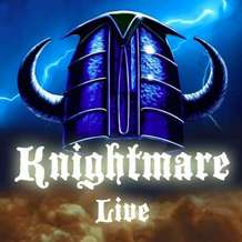 Knightmare-live-1587722439