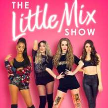 The-little-mix-show-1587723604