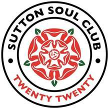 Sutton-soul-club-1587725535