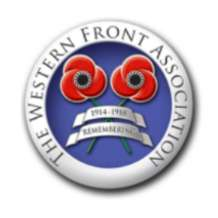 Western-front-association-1587727131